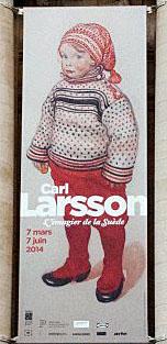 CarlLarsson.jpg