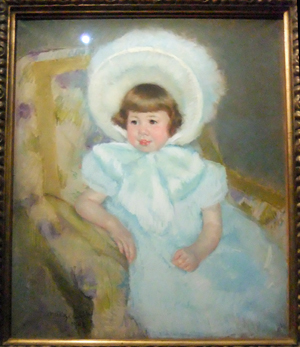 Cassatt 1902 Malle.Louise-Aurore.jpg