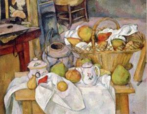 Cezannne.jpg