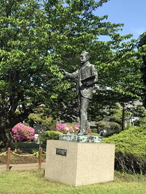 Chiba_Asai_Statue.jpg