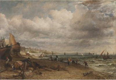 Constable_Brighton.jpg