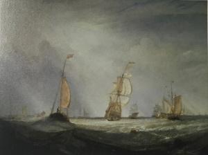 Constable_Tarner.jpg