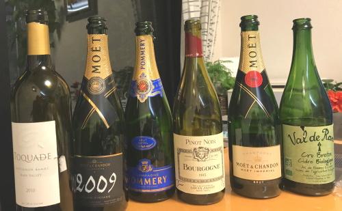 正月シャンパン.jpg