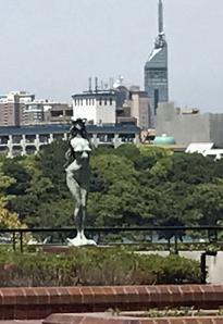 福岡美4.jpg