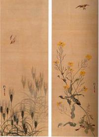 麦穂菜の花図.jpg