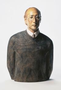 Funakoshi_Sweater.jpg