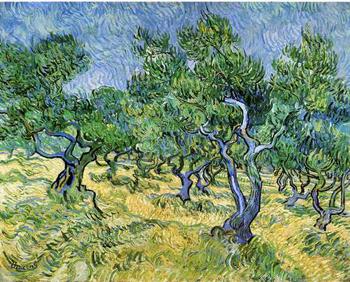 Gogh_Olive.jpg