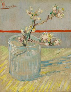 Gogh_Fleur Almomd2.jpg