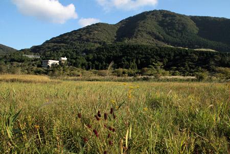 Hakone.jpg