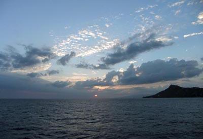 HawaiiCruise3.jpg