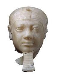 Head of Menkaura.jpg