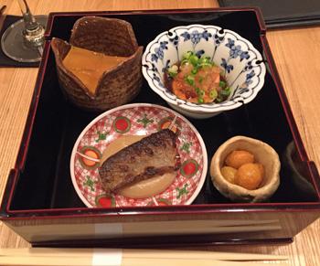 Itoya1八寸.jpg