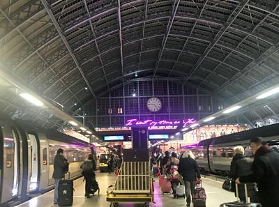 London_StPanclassST.jpg