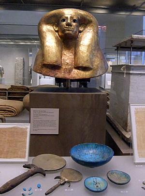 MetEgypt4.jpg