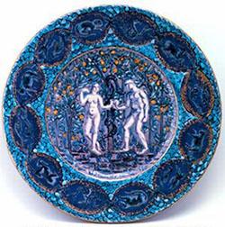MeteAdam&Eve.jpg