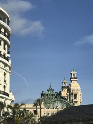 Monaco_Casino.jpg