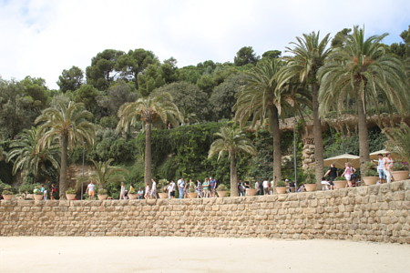 ParcGuell3.JPG