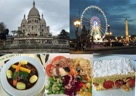 Paris2115_2.jpg