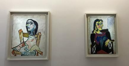 Picasso10.jpg