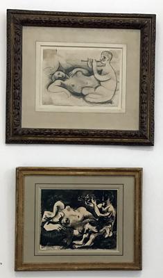 Picasso13.jpg