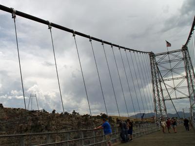 RGつり橋.jpg