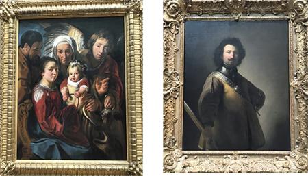 Rembrandt_Jordans.jpg
