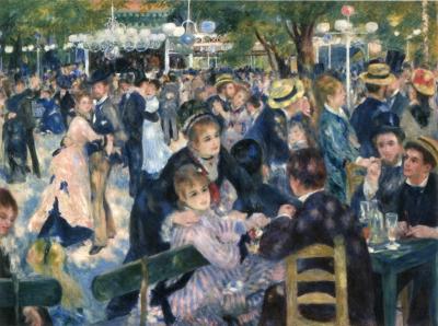 Renoir _Moulin.jpg