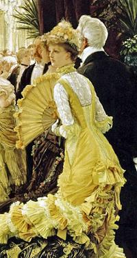 Renoir_Tissot.jpg