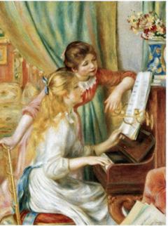 Renoir_piano.jpg