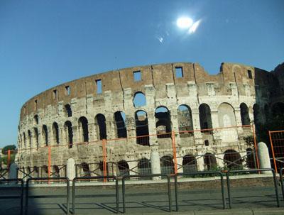 RomaColosseo.jpg