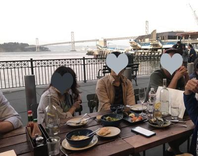 SFレストラン2回目.jpg