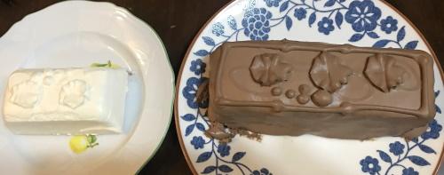 TopsChocolateCake.jpg