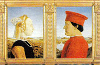 Urbinoのコピー.jpg