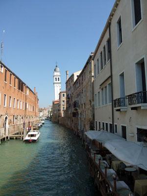 VeneziaHotelSide.jpg