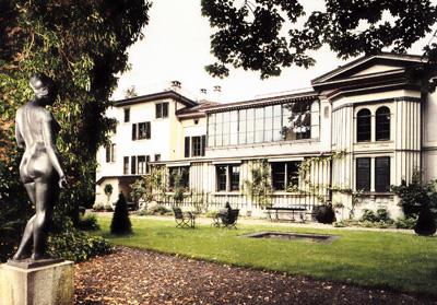 VillaFlora.jpg