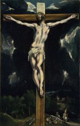 greco十字架.jpg