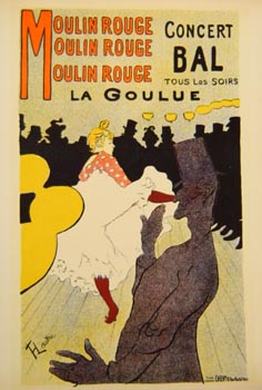 moulin_rouge_l.jpg
