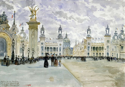 paris1900-spectacle.jpg